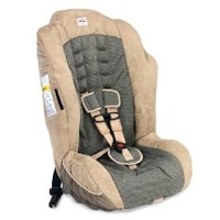 Britax Regent Youth Car Seat 24% Off, Free Shipping