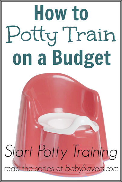 process how to toilet train a baby Potty training for boys  that it's all part of the process the more he uses the potty, the better he'll be at it  weekly newsletters tracking your baby's.