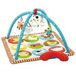 Amazon Lightning Toy and Baby Deals Wednesday: Skip Hop, Infantino, Trivial Pursuit and More!