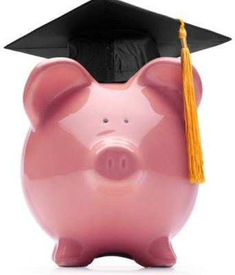 Ask the Readers: How to Start a College Savings Plan?