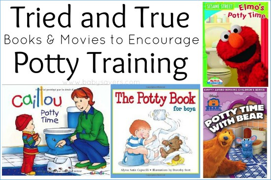 potty training at 18 months part 2  how i potty trained my