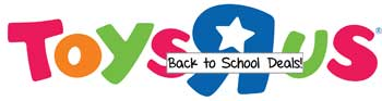 toys r us back to school deals