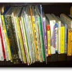 Ask the Readers: How Do You Prepare Little Kids for Preschool?