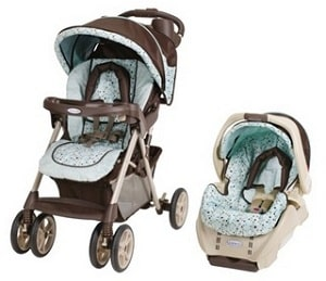Shop for Travel Systems (3 in 1 Strollers) in Strollers. Buy products such as Urbini Omni Plus 3 in 1 Travel System, Special Edition at Walmart and save.