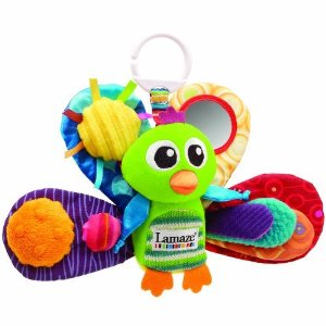 amazon baby toy deals