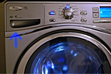 My Whirlpool Duet Washer And Dryer Set Has Spoiled Me