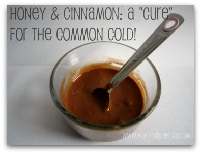 How to cure the common cold an easy home remedy recipe that how to cure the common cold an easy home remedy recipe that worked for my family ccuart Images