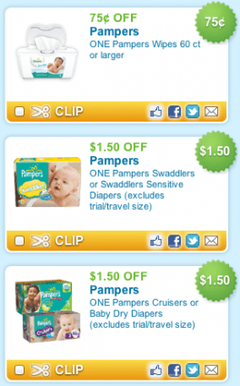 photo about Pampers Wipes Printable Coupons identified as Warm Pampers Printable Coupon codes! Help you save Up towards $7.50 upon Diapers