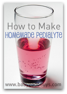 homemade pedialyte Home / Luscious Nude / luscious d flavor of love6