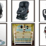 Baby Gear Clearance Event at TheFoundary.com!