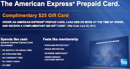 American Express Promo Codes All Active American Express Coupons & Discounts - October If you are looking for a reliable credit card that is accepted at many retail locations around the world as well as online, you should check out if American Express .