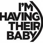 Watch I'm Having Their Baby Tonight and Enter to Win a $ 100 Visa Gift Card! #IHTB