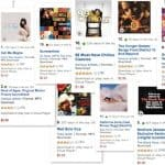 Hot! FREE $2 Amazon Music Credit {Up to 8 FREE Songs}