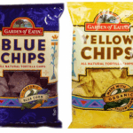 Garden of Eatin' Tortilla Chips: $1.50 or Less at Whole Foods, Walmart