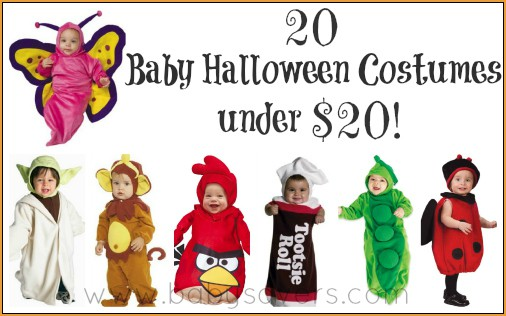 baby deals - Where To Buy Infant Halloween Costumes