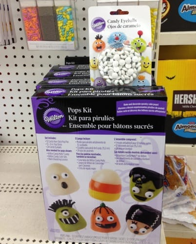 How Does Your Family Prepare For Halloween Celebrations?