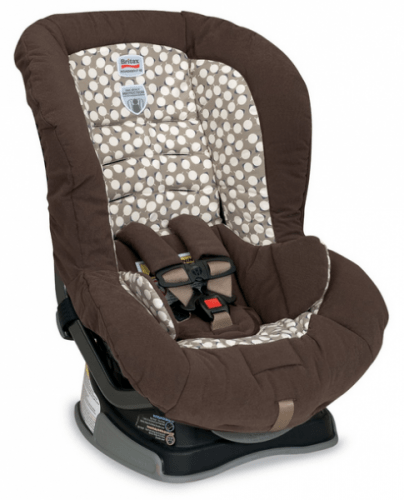 save 40 on the britax roundabout 55 convertible car seat 2012 free shipping eligible. Black Bedroom Furniture Sets. Home Design Ideas