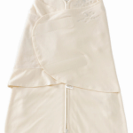 Save 38% on the HALO 100% Cotton Sleepsack Swaddle, Free Shipping Eligible!