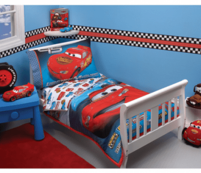 Toddler Bed Deals Archives Babysavers