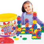 save up to 68 on learning resources toys free shipping eligible - Learning Resources Cash Register