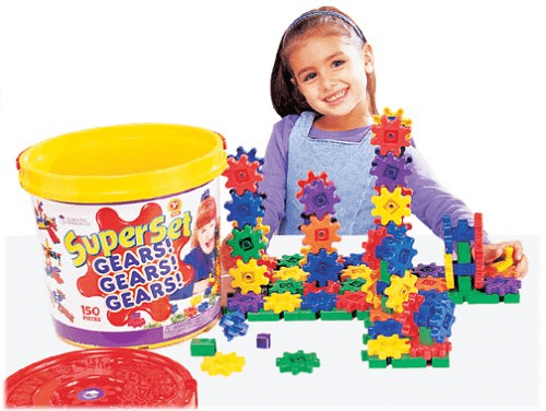 Save Up To 68 On Learning Resources Toys Free Shipping Eligible on 32 Free Pretend Play Printables