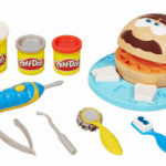 Save up to 63% on Play-Doh Toys, Free Shipping Eligible!