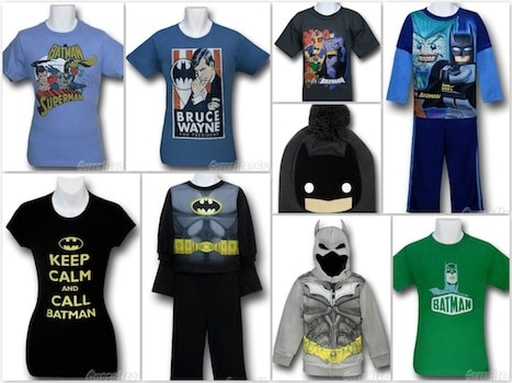 Superherostuff coupon code
