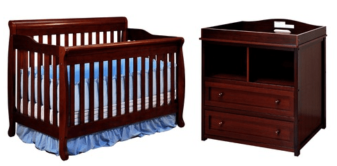 Baby Furniture Deals