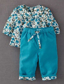 Boden Baby Deal Save Up To 70 Off On Clothes For Infants Toddlers