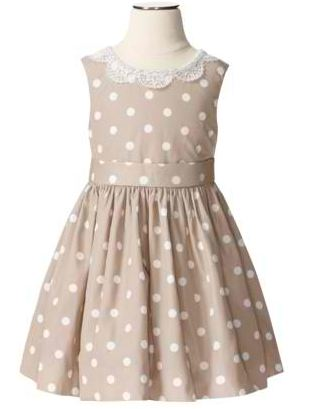 Jason Wu Dresses For Little Girls Jason Wu Baby and Toddler