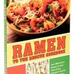 Under $10 Book Deals: Highly-rated Cookbooks, Choose 4 for the Price of 3! (Free Shipping Eligible)