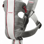 Save 41% on the BABYBJORN Baby Carrier Air, Free Shipping!