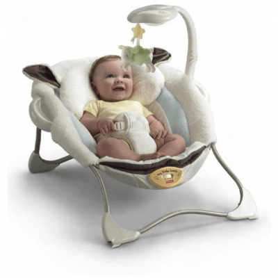 Amazon Fisher Price Baby Deals Archives Babysavers