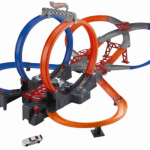 Save up to 55% on Matchbox and Hot Wheels Cars & Playsets, Free Shipping Eligible!