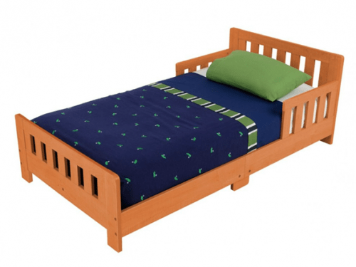 Kids Woot Deals Save Up To 46 On KidKraft Toddler Beds