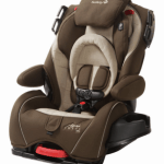 convertible car seats for the cost conscious 10 car seats under 100. Black Bedroom Furniture Sets. Home Design Ideas
