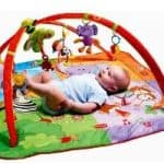 Tiny Love Gymini Move and Play Activity Gym 36% Off + FREE Shipping!