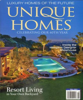 Unique homes magazine subscription 799 today only sciox Image collections