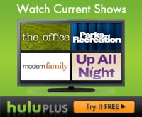 hulu plus shows free password
