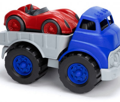 Save up to 37% on Plan Toys Vehicles, Outdoor Toys, and More! (Free Shipping Eligible)