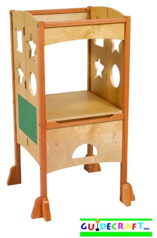 children's furniture deals