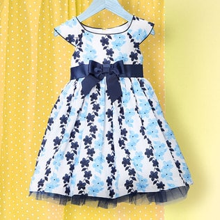 Zulily dresses for girls images