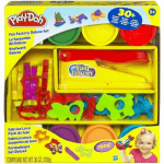 Save 39% on the Play-Doh: Fun Factory Deluxe Set, Free Shipping Eligible!