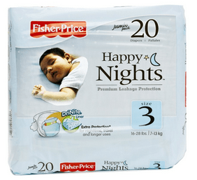 amazon diaper deals