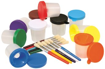 amazon paint cups