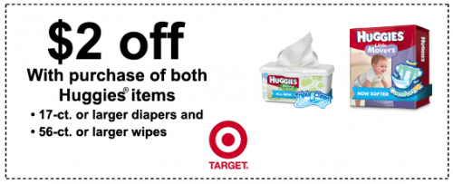 image regarding Printable Huggie Coupons called A great deal of Huggies Printable Discount coupons + Emphasis Diaper Promotions