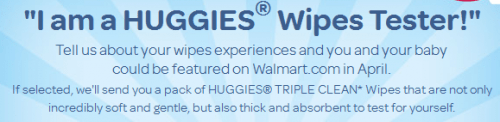 huggies-wipes-tester-free