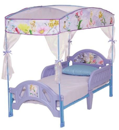 toddler bed deals