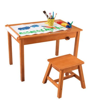 Childrenu0027s Furniture Deals