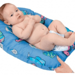 Save 30% on the Leachco Safer Bather Infant Bath Pad, Free Shipping Eligible!